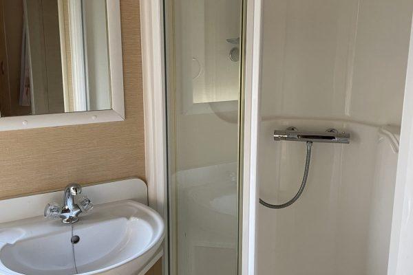 10. Main Bathroom