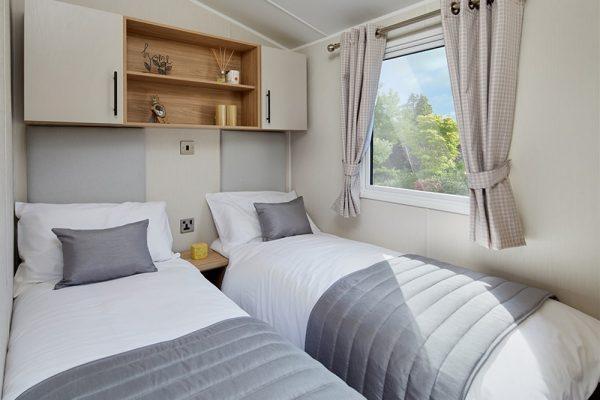2020-Willerby-Manor-bedroom