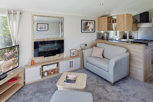 2020-Willerby-Manor-living-area