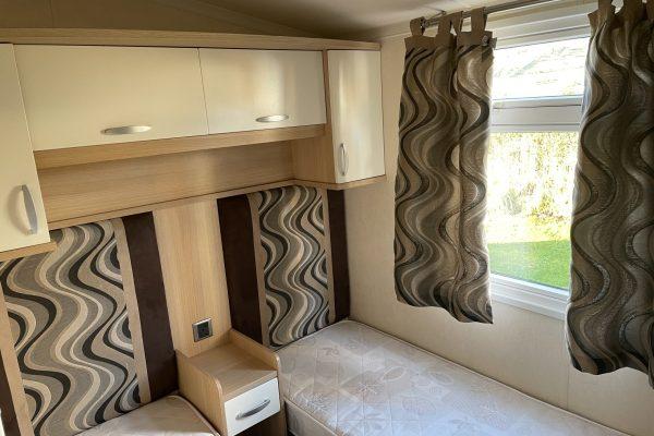 5. Double Bedroom 1
