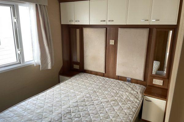 5. Main Bedroom