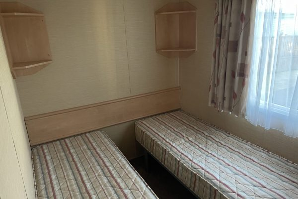 6. Double Room 1