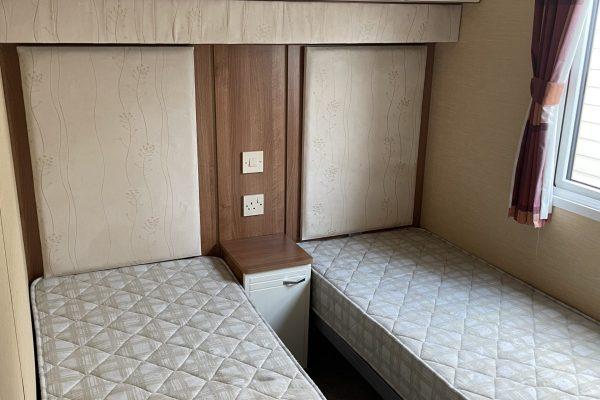 7. Double Room 1