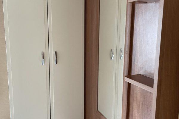 8. Double Room 1