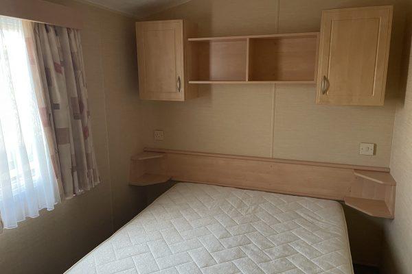 8. Main Bedroom