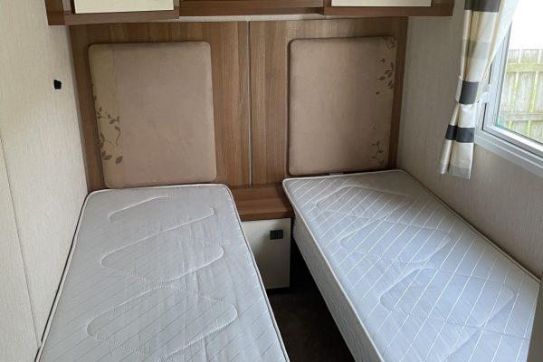9. Double Bedroom