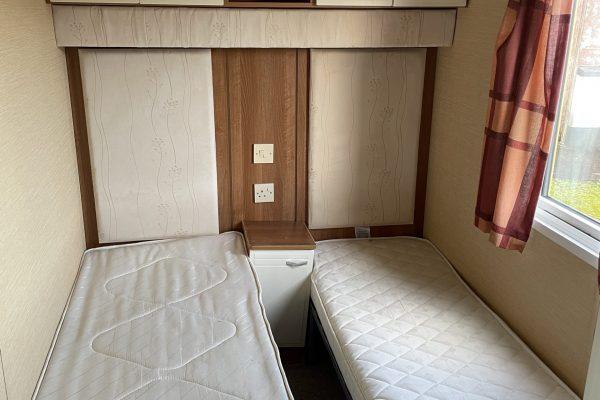 9. Double Room 2
