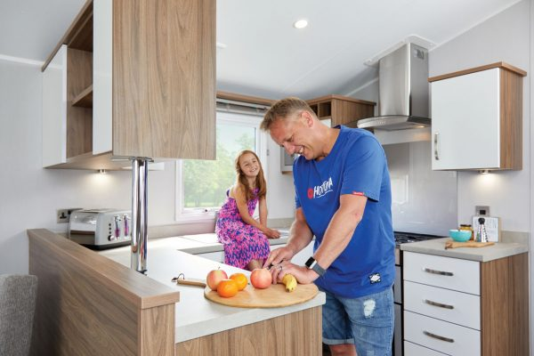 Avonmore---lifestyle-kitchen