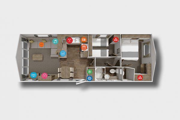 Avonmore_0005_Avonmore - 32x12 - 2 bed-01