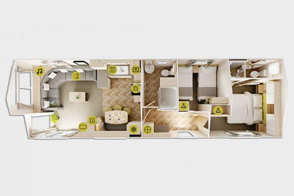 Castleton-38-x-12-2-bed