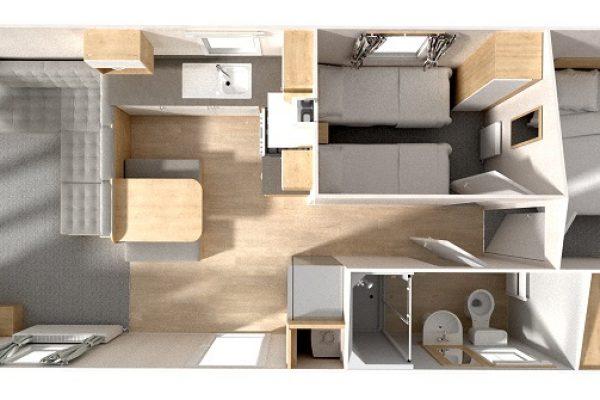 Grasmere-floorplan