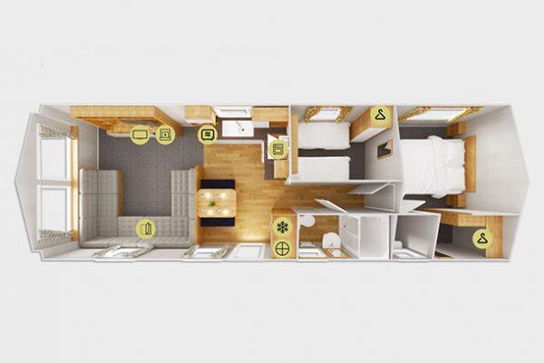 Kelston-2-bed---36-x-12