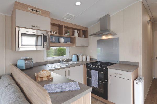 Kitchen (1) (1)