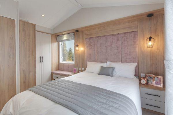 Master Bedroom_1 (1)