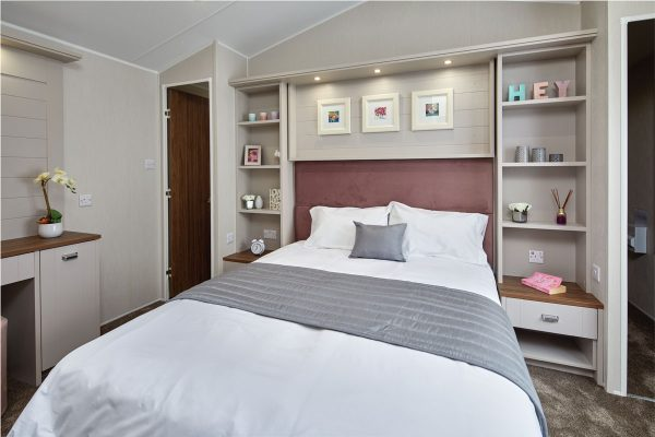 SHeraton-bedroom-1