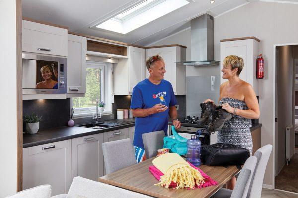 Sheraton---kitchen-lifestyle