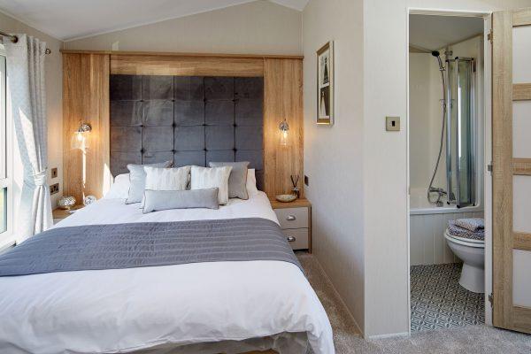 Vogue-bedroom-2