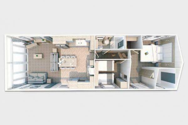 Vogue-classique-floorplan_0