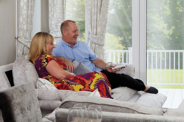 Vogue-classique---sofa