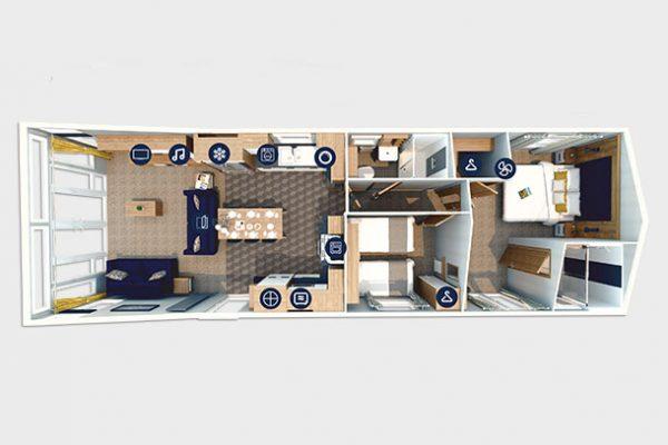 Vogue-nouveua-floorplan