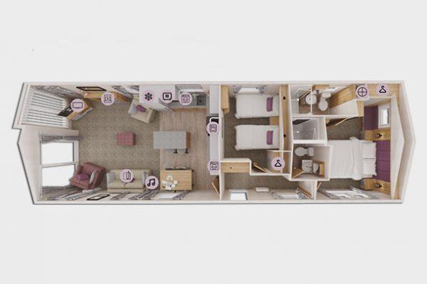Waverley-42-x-14-2-bed