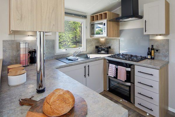 Willerby-Manor-kitchen
