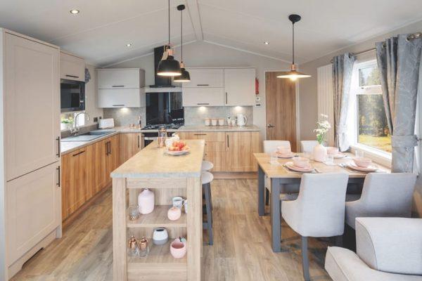 kitchen lounge (1)