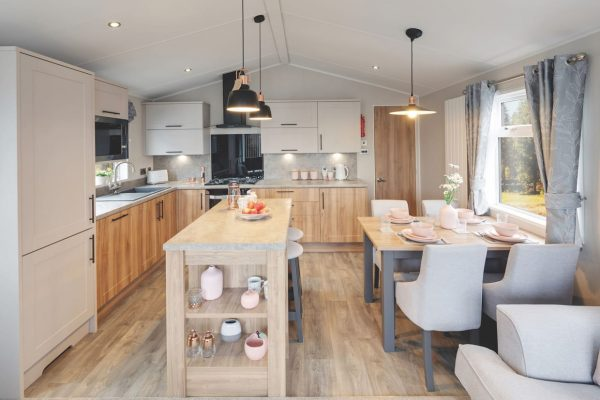 kitchen lounge (1)_0