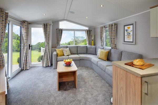 lounge image 1r (1)