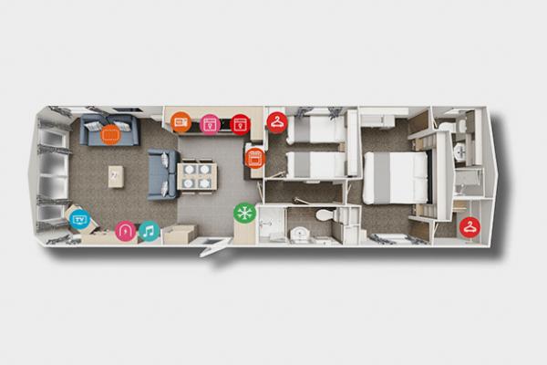 sheraton-40x13-2-bed