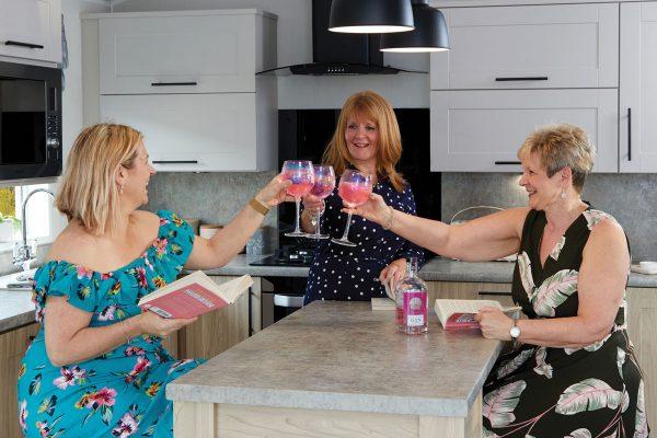waverley-kitchen-lifestyle
