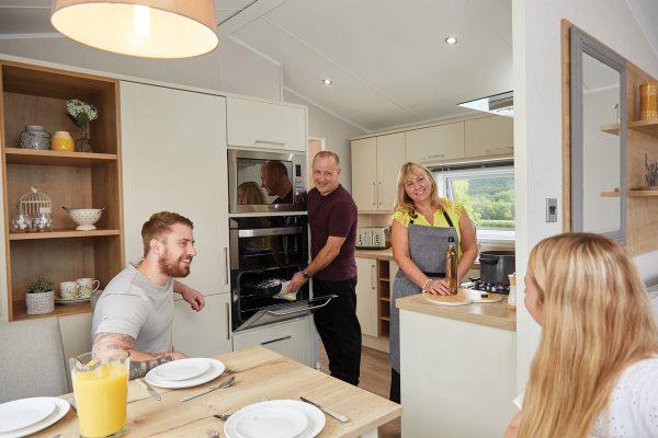winchester-kitchen